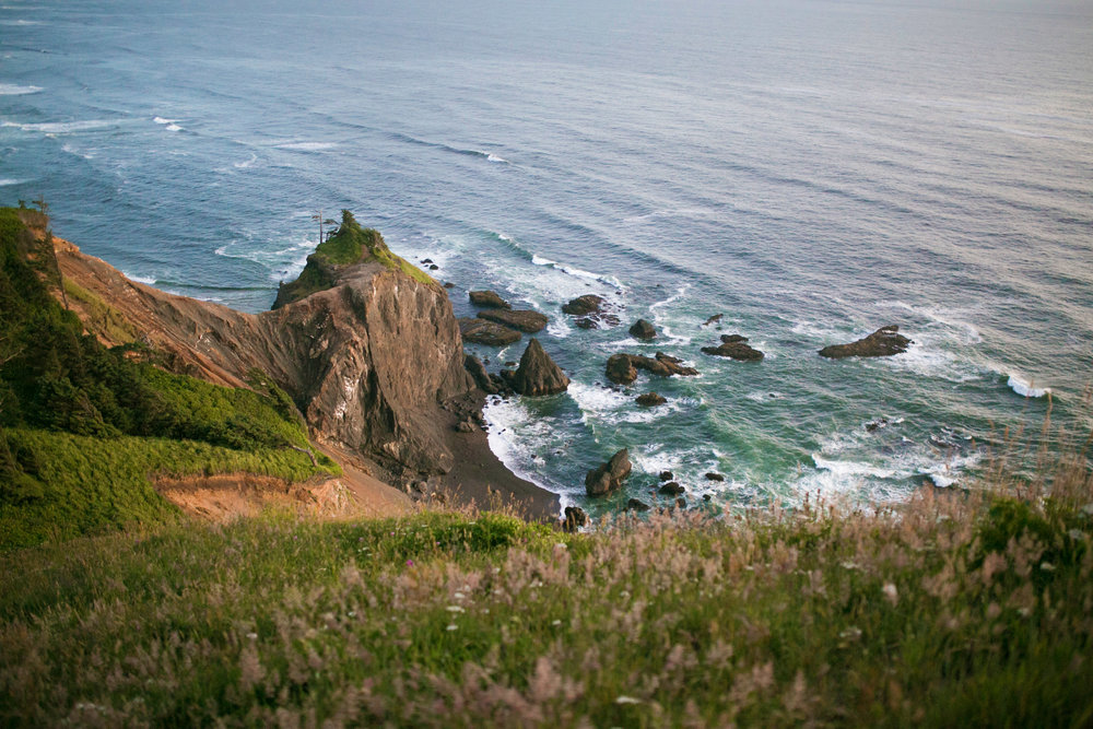 075Travel_Adventure_Outdoor_Photography_Outlive_Creative_Oregon_Coast_Gods_Thumb.jpg