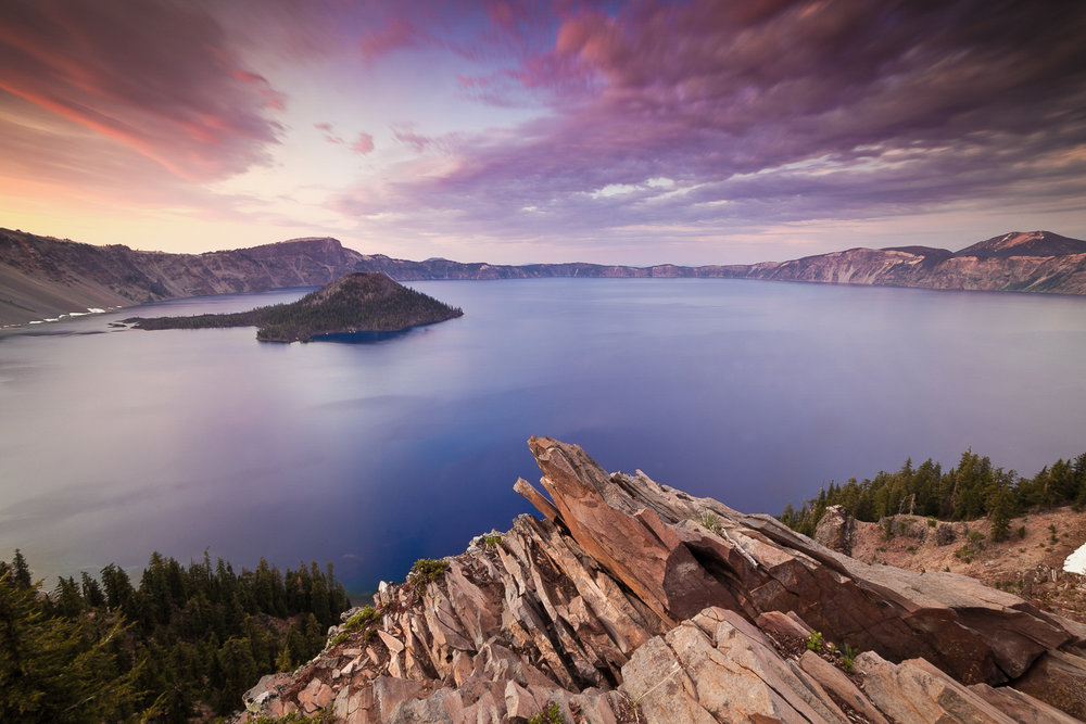 088Travel_Adventure_Outdoor_Photography_Outlive_Creative_Oregon_Crater_Lake.jpg