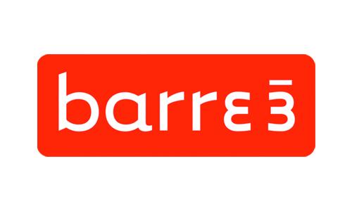 BARRE3.jpg