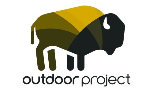 OUTDOOR-PROJECT.jpg