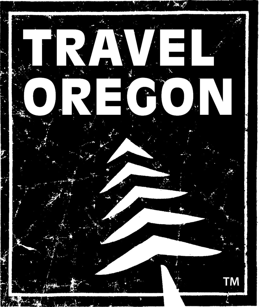 travel_oregon_tm.jpg