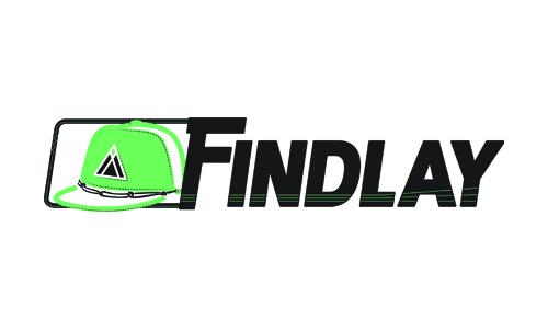 FINDLAY+HATS.jpg