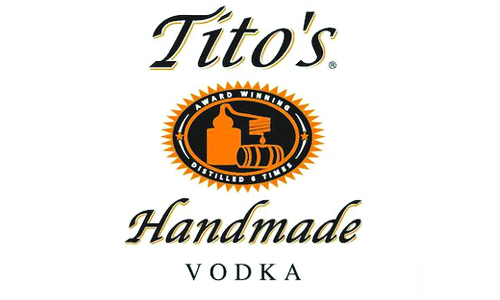 TITOS_VODKA.jpg