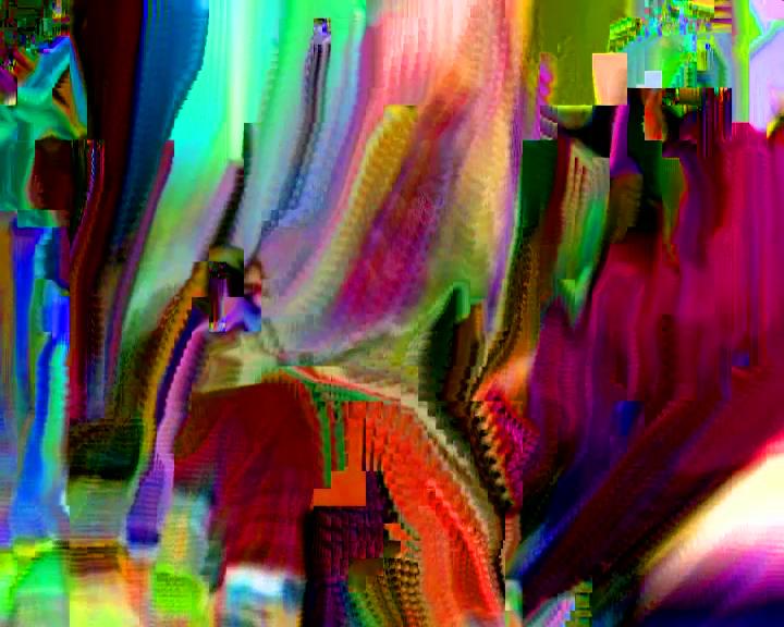 Ppxel_cascade.jpg