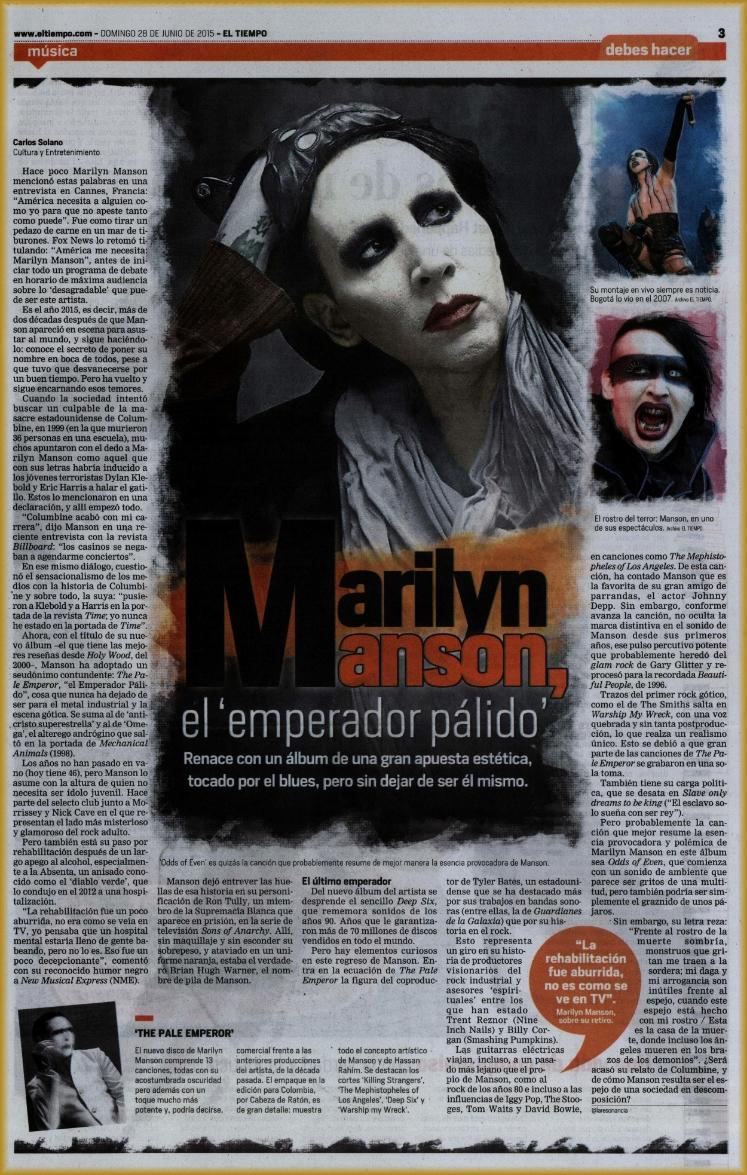 Marilyn Manson _El Tiempo.jpg