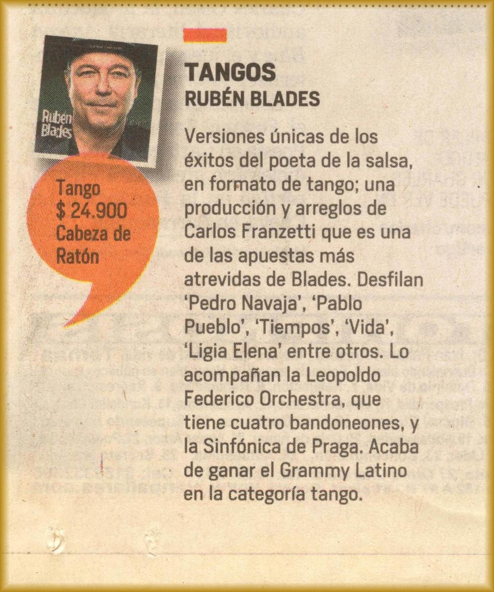 Reseña El Tiempo _ CD Tangos.jpg
