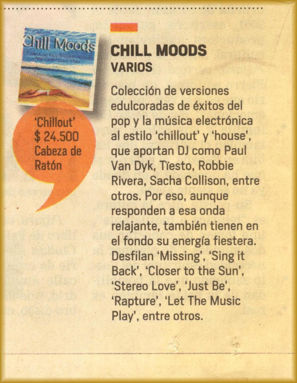 Reseña El Tiempo _ CD Chill Moods.jpg