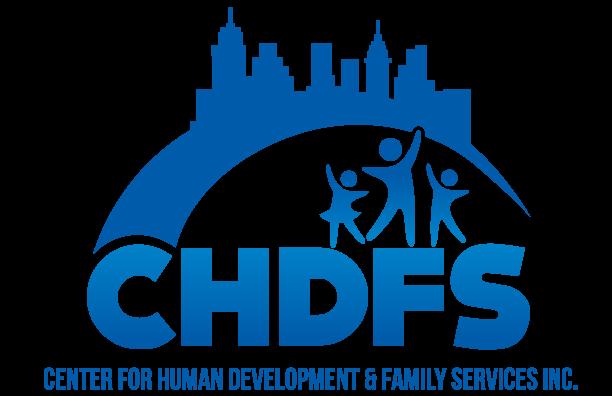 Programs — Center For Human Development & Family Services