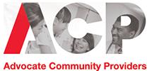 acp_logo.png