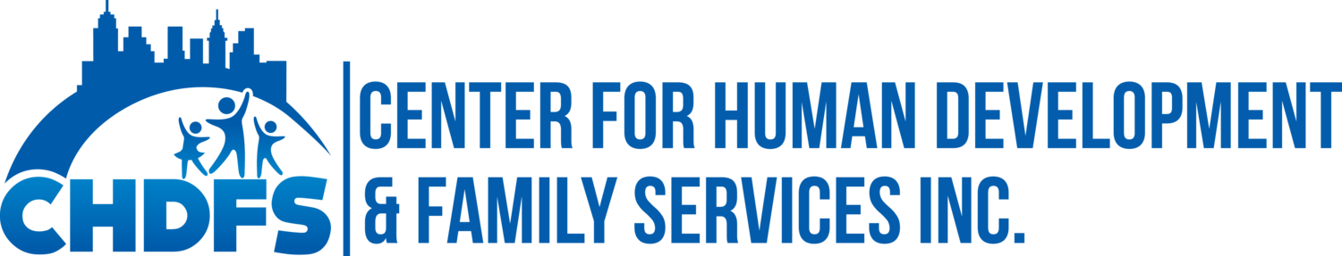 Center For Human Development & Family Services