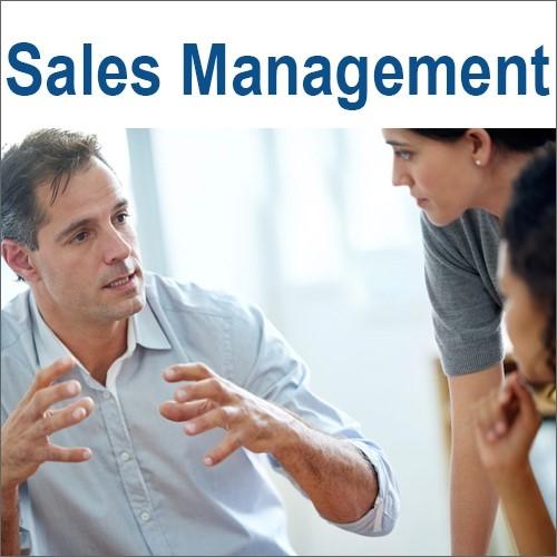 Sales Management Session Image.jpg