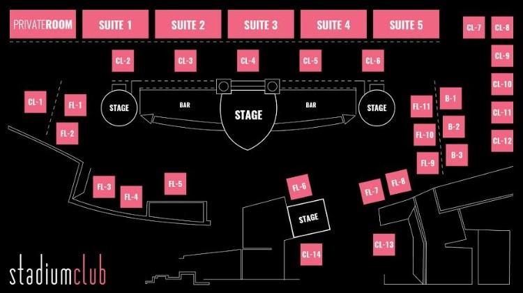 stadium+club+seating.jpg