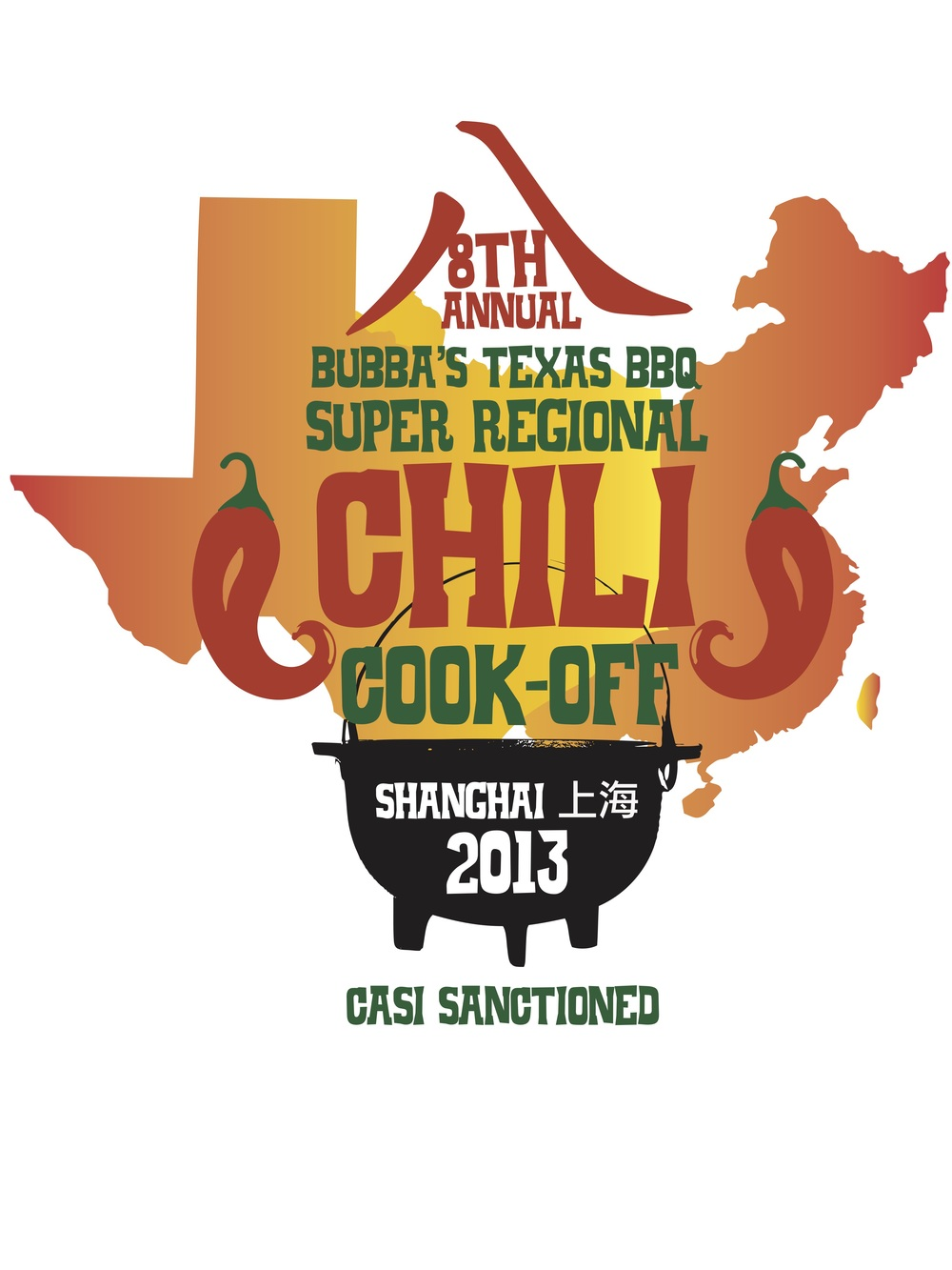 Bubba's 8th Annual Chili Cook-off 2013_Final.jpg