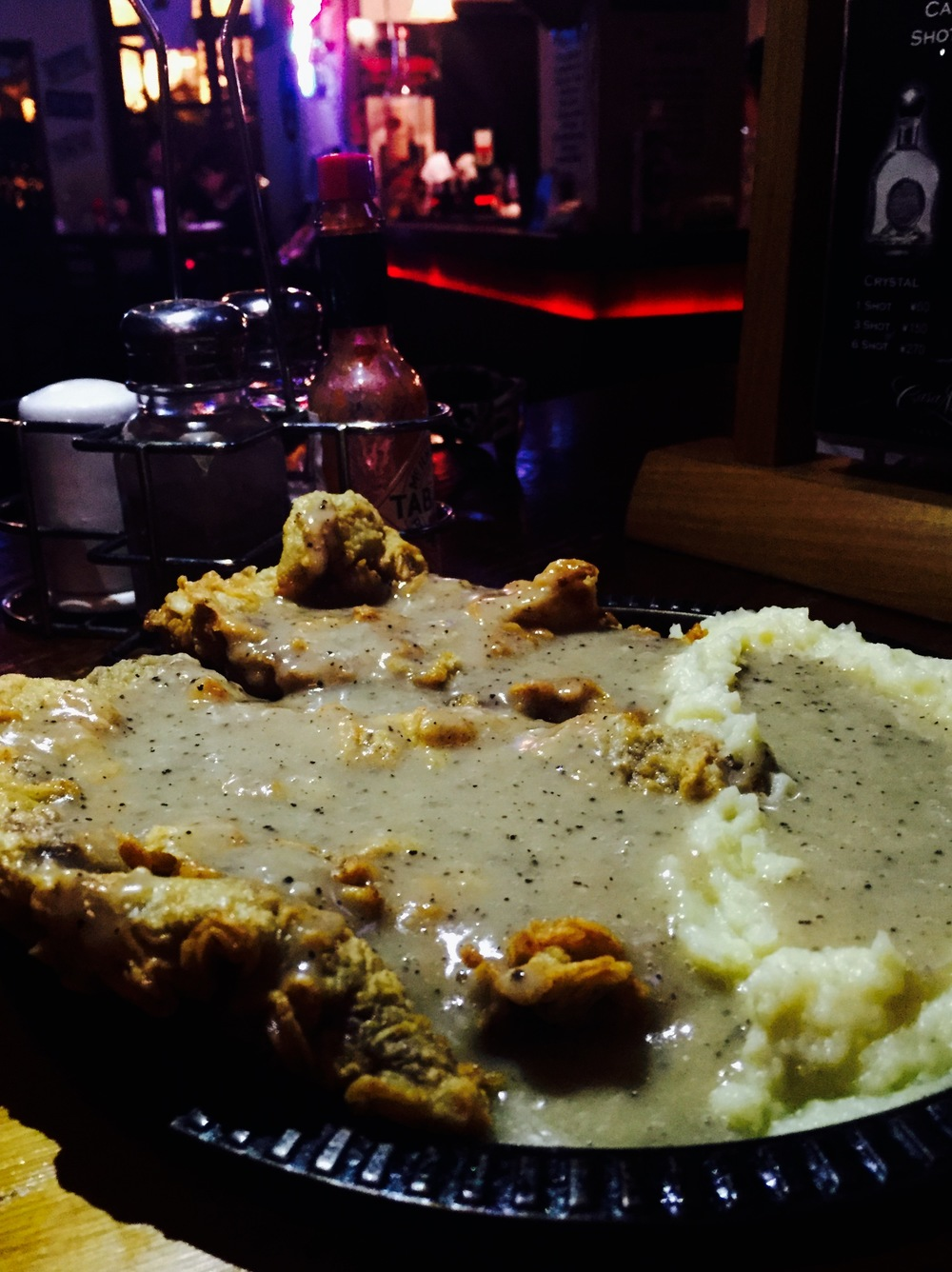 Chicken-fried steak.jpg