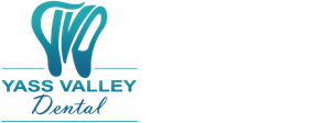 Yass Valley Dental logo.png