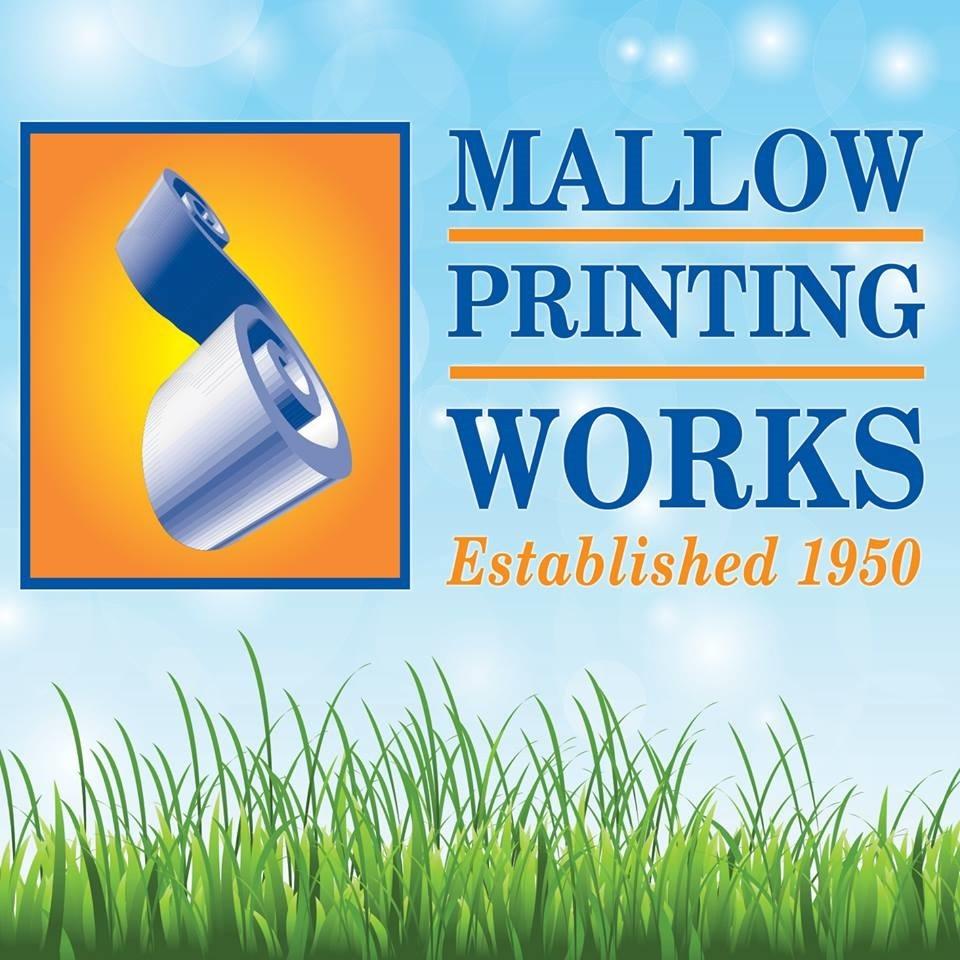 Mallow Print logo.png