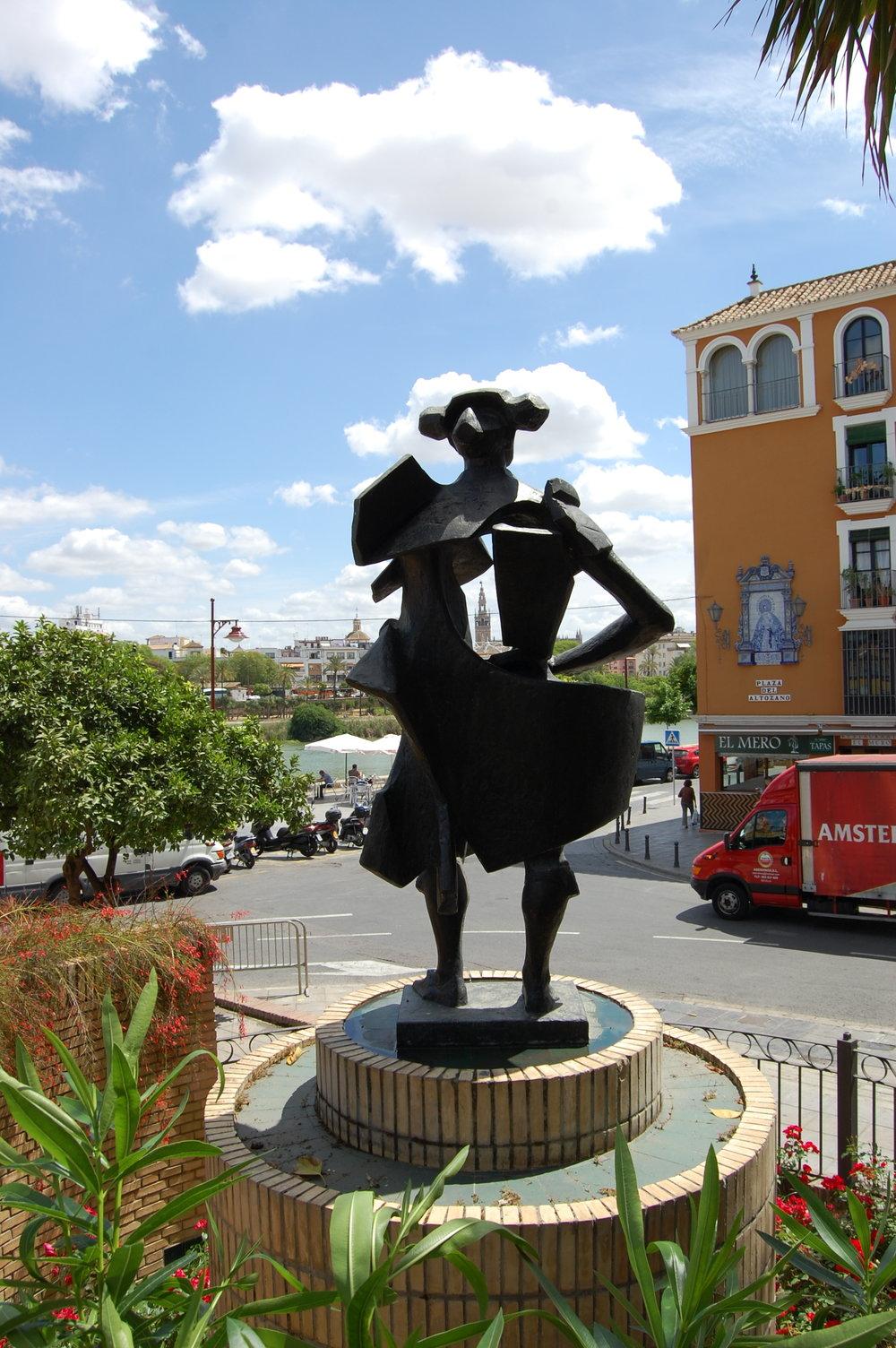 Sevilla3.jpeg