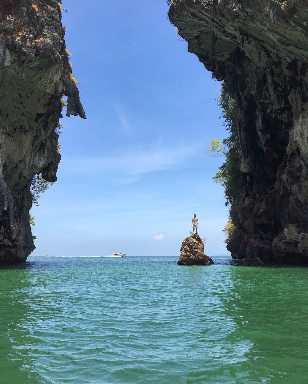 Thailand7.jpg