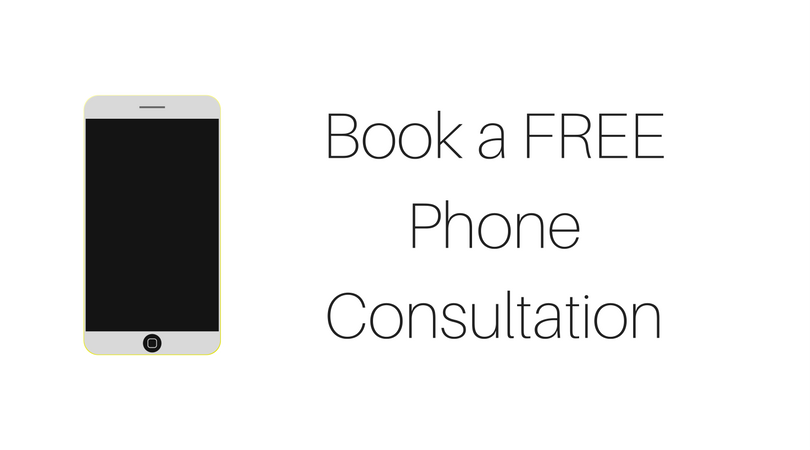Book a FREE phone consultation.png