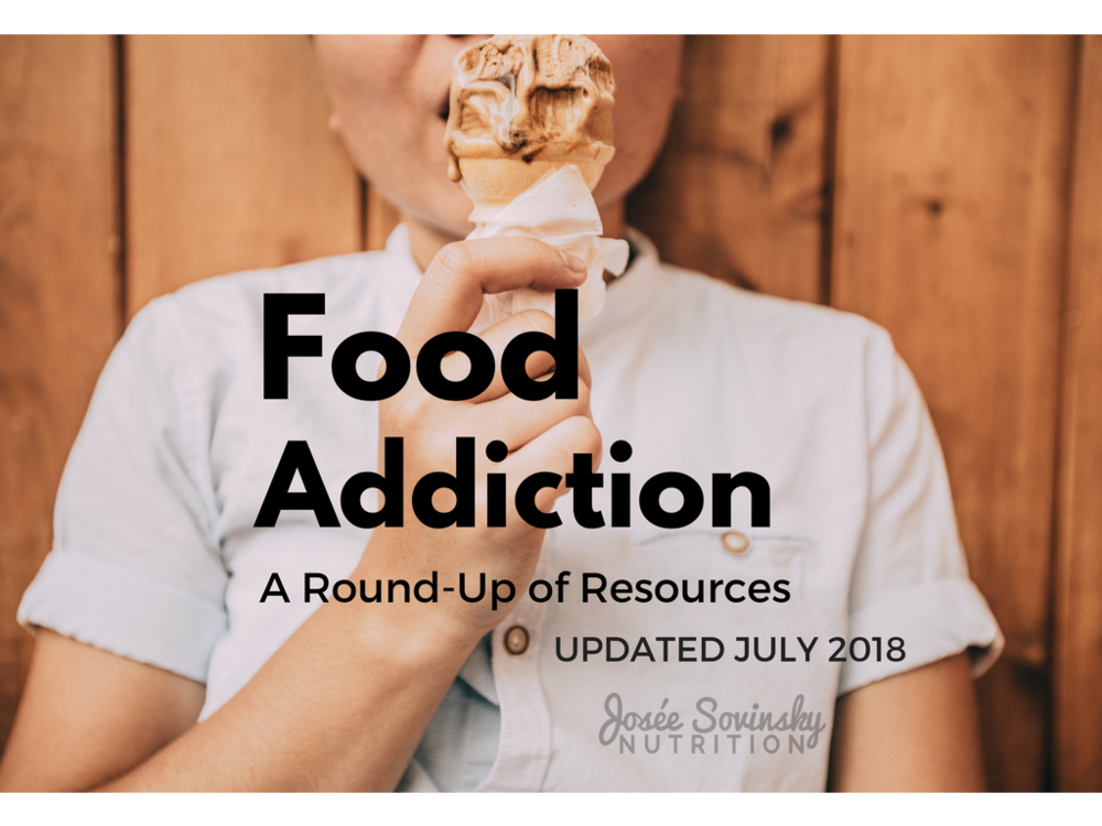 FoodAddiction2018