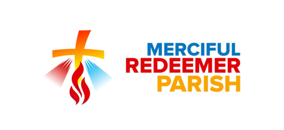 Merciful Redeemer Parish
