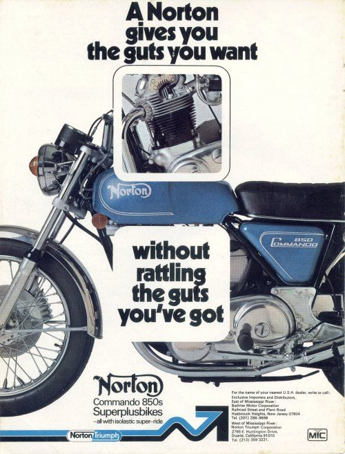 norton850brochure.jpg