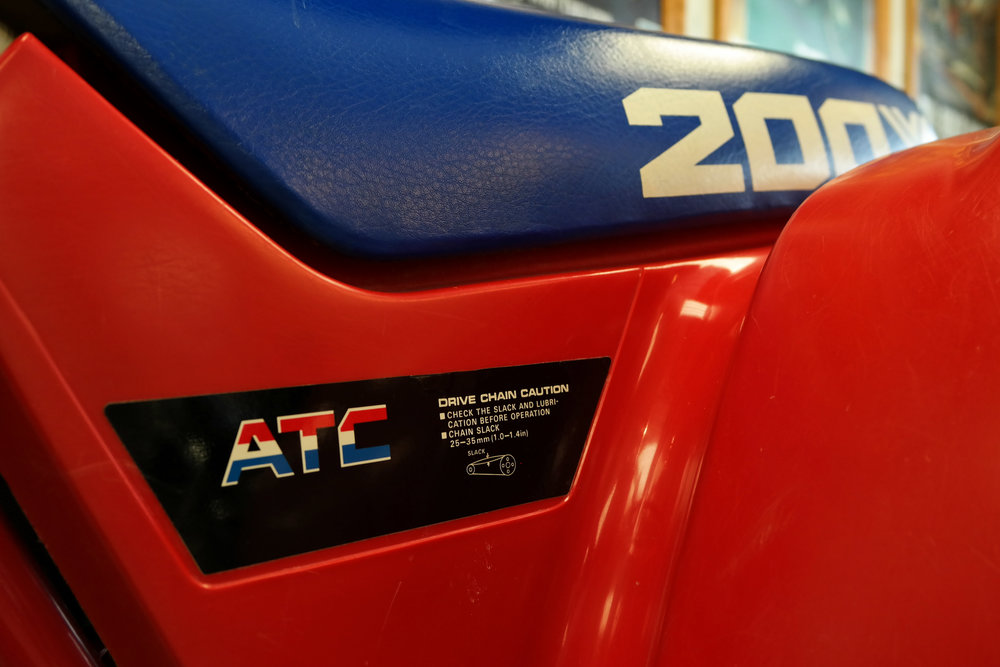 ATC200X21.jpg