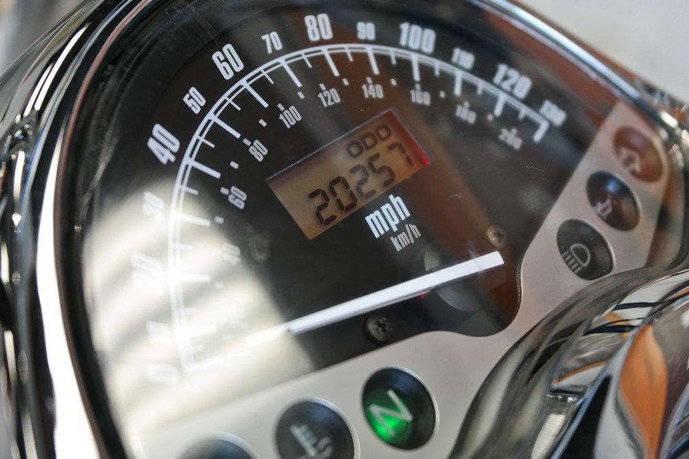 13VTX1325.jpg