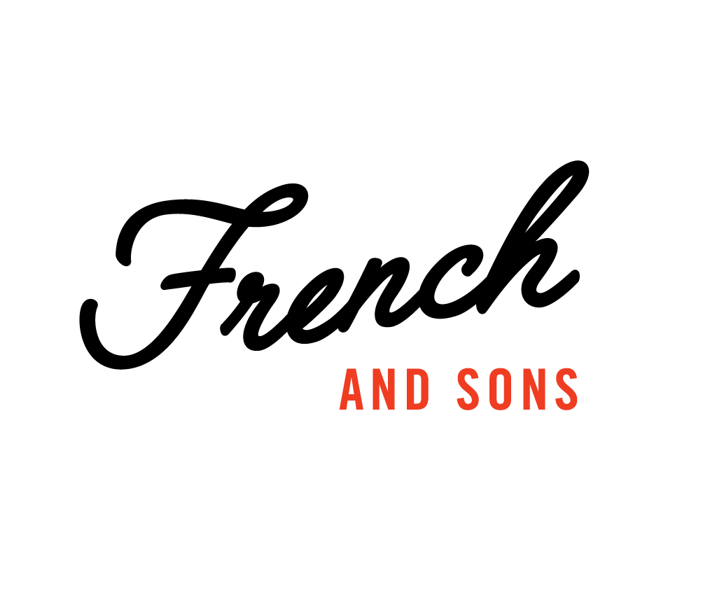French and Sons