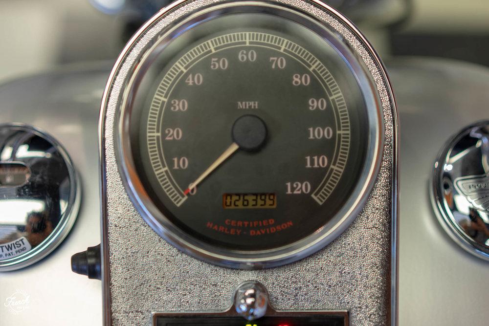 2003harleydynawideglideanniversary-21.jpg