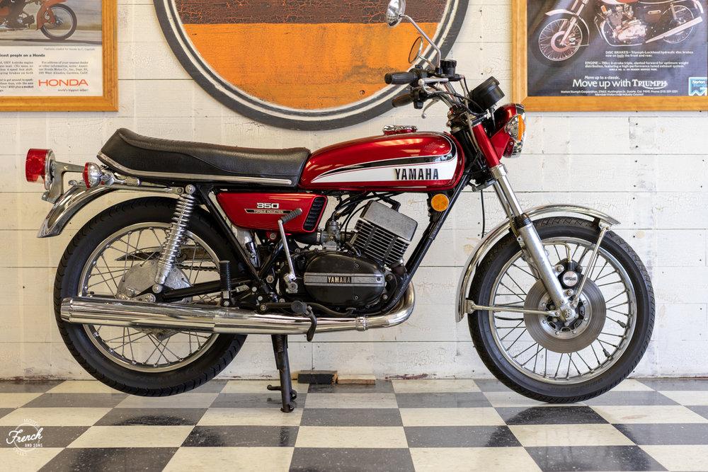 1973yamahard350-2.jpg