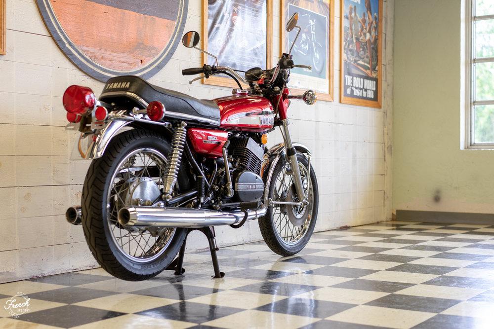 1973yamahard350-4.jpg