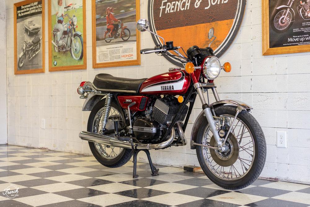 1973yamahard350-3.jpg