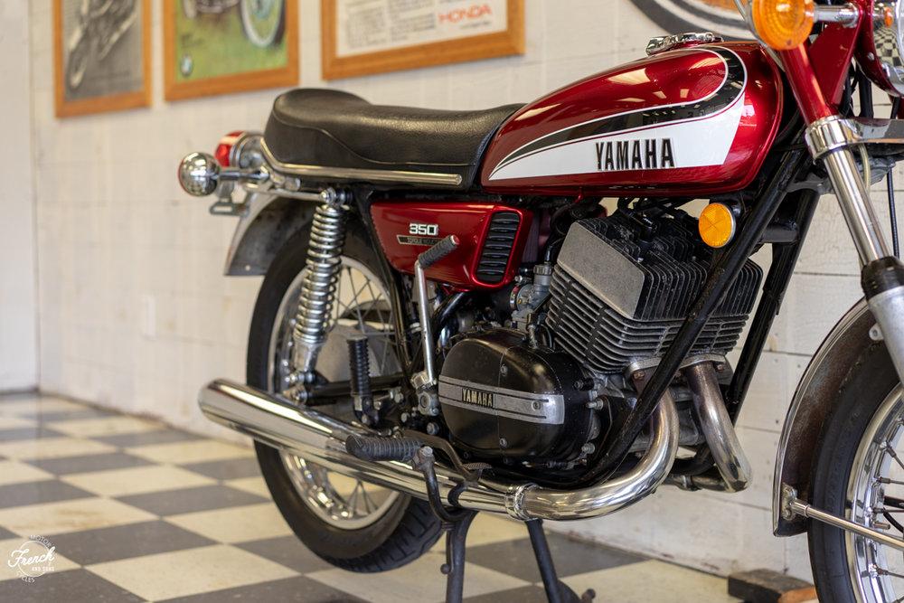 1973yamahard350-8.jpg