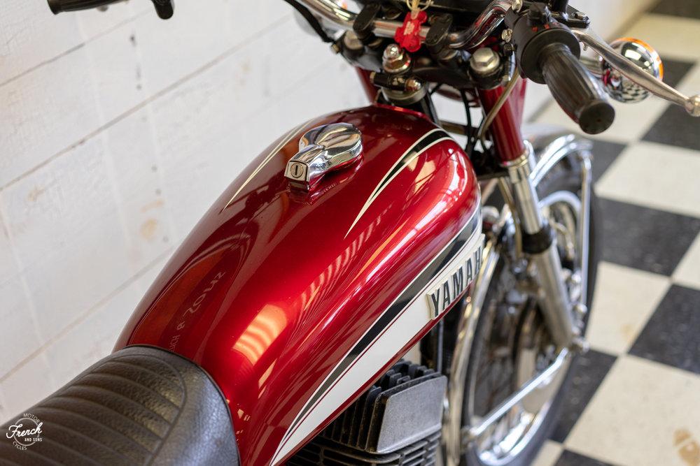 1973yamahard350-12.jpg