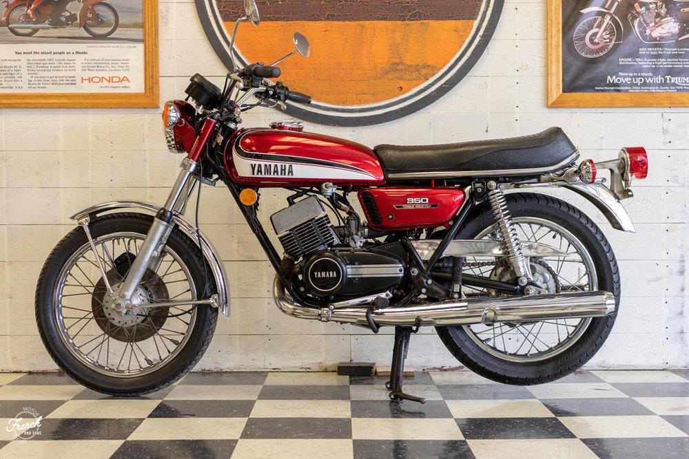 1973yamahard350-16.jpg