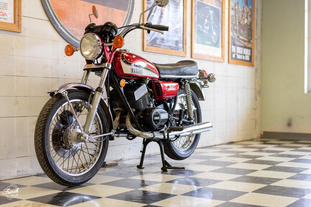 1973yamahard350-18.jpg