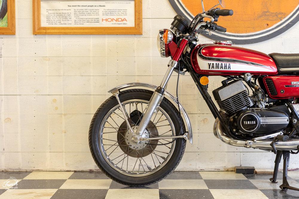1973yamahard350-19.jpg
