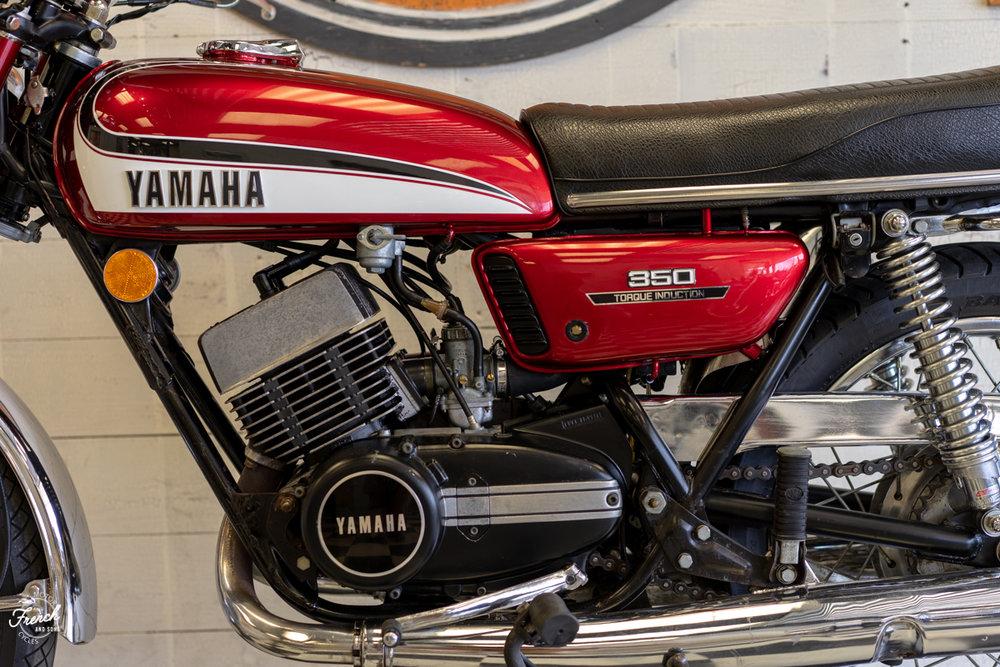 1973yamahard350-20.jpg