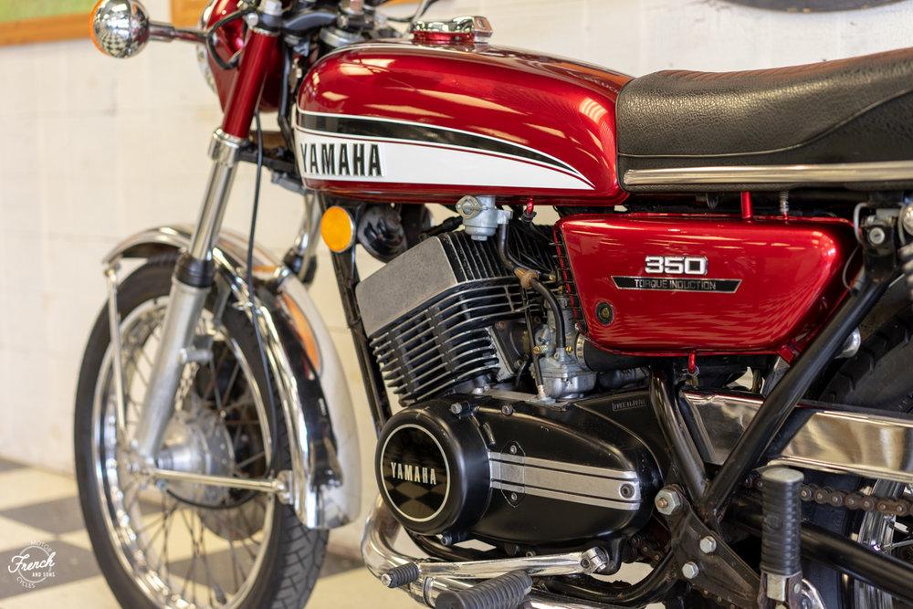 1973yamahard350-22.jpg