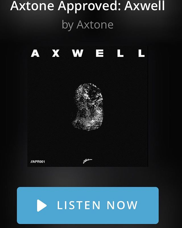 Love this mix from @axwell The house, funk, and tribal sounds set the groove and are interspersed with progressive and uplifting tracks and a few bangers. . 🎶Link in Bio . #house #tribal #tribalhouse #funk #funkhouse #axwell #shm #sundaysessions #groove #dance #vibes