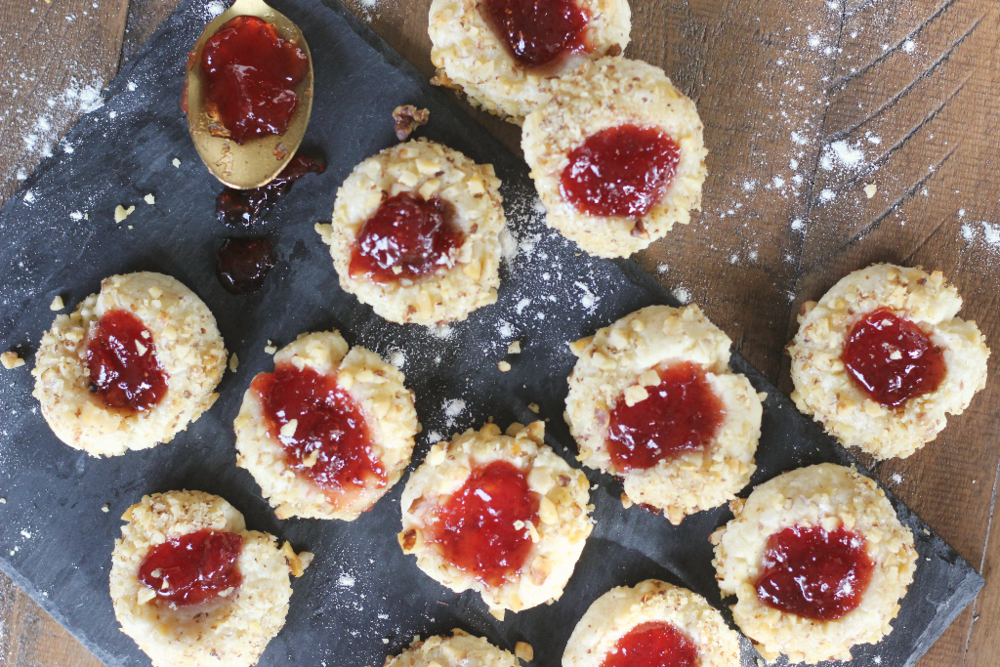 thumbprint cookies 3.png