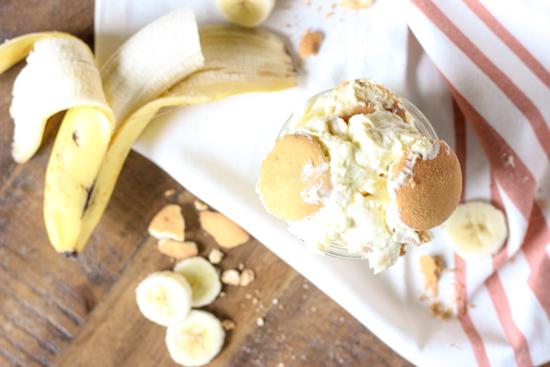Banana Cream Pudding-3.jpg