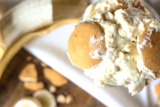 Banana Cream Pudding-4.jpg