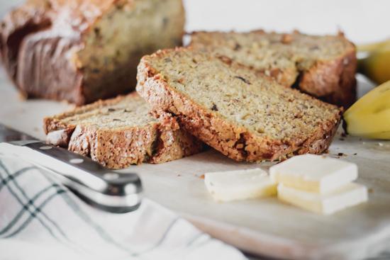 Banana Bread-4.jpg