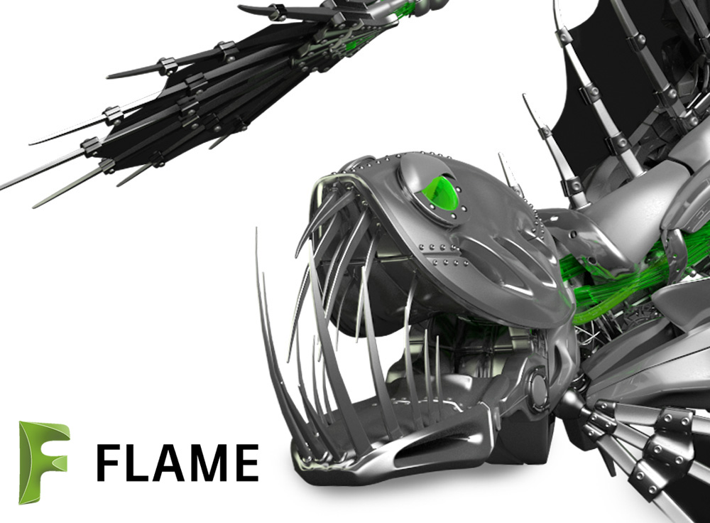Autodesk-flame-unleashed .jpg