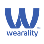 wearality-twitter-logo-stacked-400x400-v1.jpg