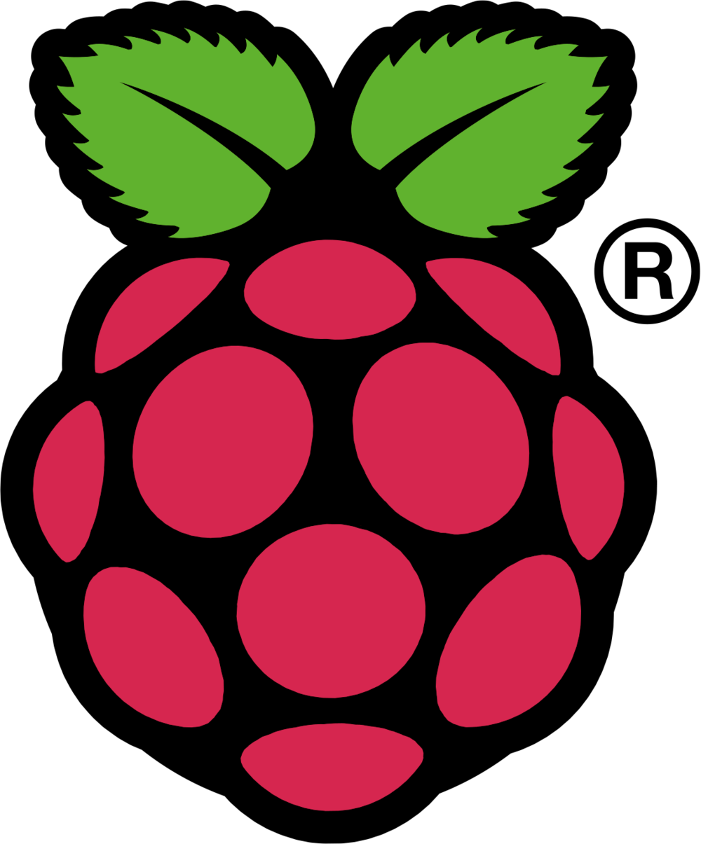Raspi_Colour_R.png