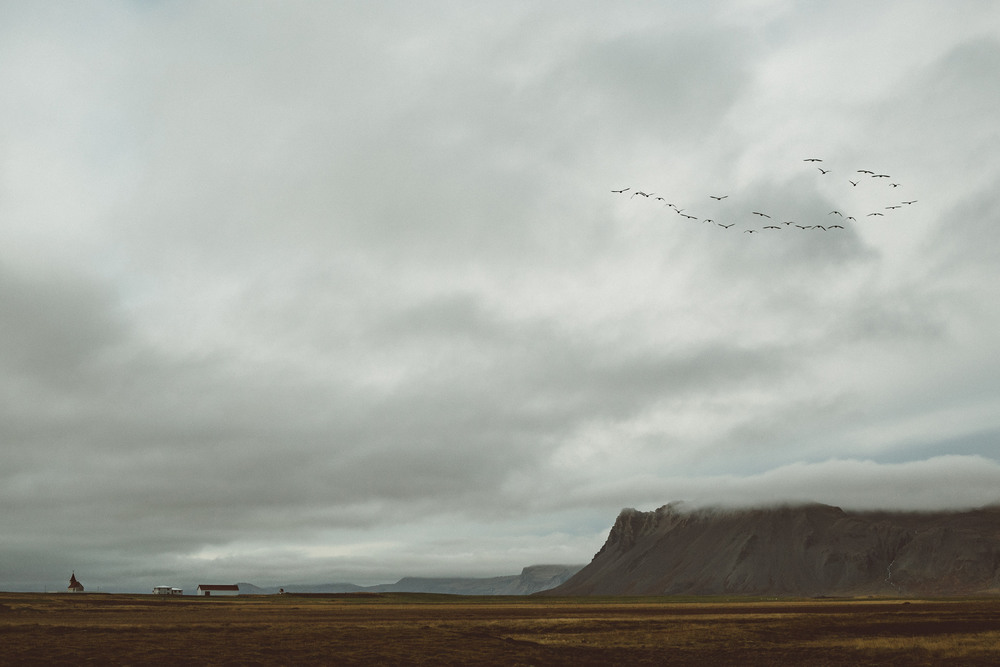 Conie_suarez_bravo_Iceland_elopement_travel010.JPG