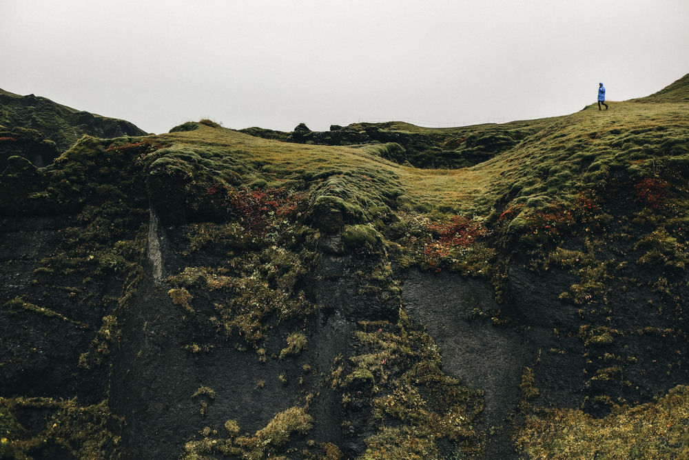 Conie_suarez_bravo_Iceland_elopement_travel030.JPG